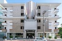 Mar de Canasvieiras Hotel And Eventos
