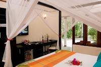 Vilamendhoo Island Resort and Spa