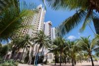 Costa Mar Recife Hotel By Atlantica (Ex-Prodigy Hotel Recife)