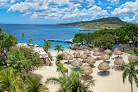 Hilton Curacao Resort Willemstad