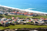 Praia dEl Rey Marriott Golf & Beach Reso