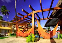 Hotel Solar Porto de Galinhas