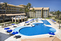 Gran Hotel Stella Maris Urban Resort and Conventions