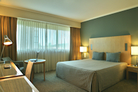 Fotos Hotel Hotel Sana Park Malhoa