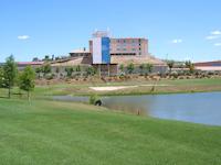 Hotel Dona Brigida - Salamanca Forum Resort 1