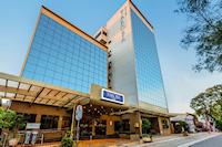 Hotel Taroba (Ex-Best Western)
