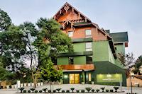 Laghetto Vivace Viale Hotel