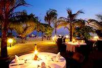 Hotel Kuredu Island Resort & Spa
