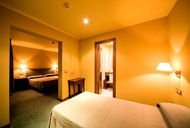 Hotel Aston Hotel