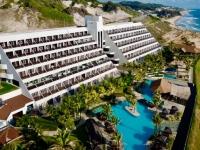 Wish Natal By GJP (Ex Prodigy Beach Resort Natal)