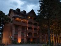 Hotel Master Gramado (Ex-Master Premium Gramado)