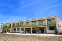 Terra Brasil Hotel