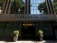 Americas Granada Hotel