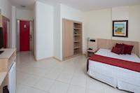 HOTEL ILHA DA MADEIRA