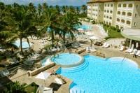 Sauipe Resorts Hotel