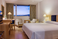 The Lince Azores Great Hotel