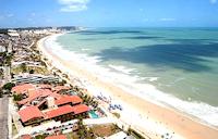 Visual Praia Hotel