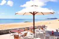 Hotel Torre Praia
