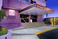 Bristol Jangada Fortaleza Hotel