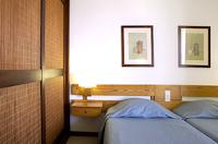 Aparthotel Luamar
