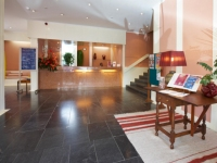 Dorisol Buganvília Hotel
