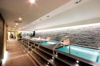 Meliã Madeira Mare Resort & Spa