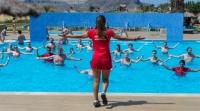 Vila Baleira – Hotel Resort & Thalasso Spa