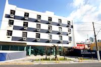 Hotel Nacional Inn Salvador