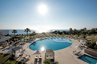 Iberostar Selection Diar El Andalous