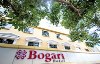 Bogari Hotel