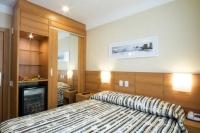 Hotel Atlantico Business