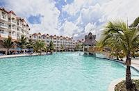 Occidental Caribe (Ex-Barcelo Punta Cana)
