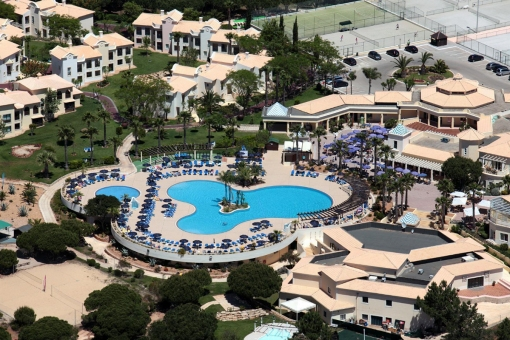 Photo of [subject] Adriana Beach Club Hotel Resort - All Inclusive