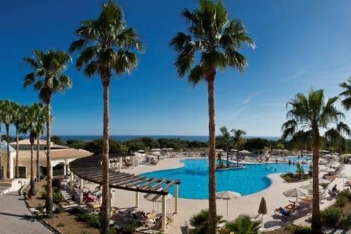 Foto de Adriana Beach Club Hotel Resort - All Inclusive